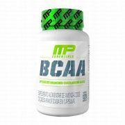 BCAA 120 caps Muscle Pharm