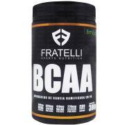 BCAA 300g Fratelli