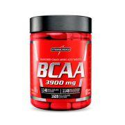 BCAA 3900mg 100tabs IntegralMedica