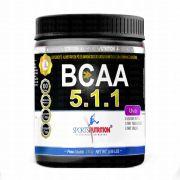 BCAA Beta 5:1:1 250g Uva Sports Nutrition