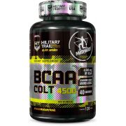 BCAA Colt 4500 120 Tabs Midway