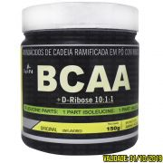 BCAA D-Ribose 10:1:1 150g Sports Nutrition