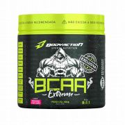 BCAA Extreme 150g Body Action
