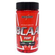BCAA Top 113g 120caps IntegralMedica