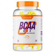 BCAA WB6 60 caps Fullife