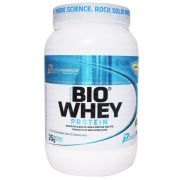 Bio Whey Protein 909g Performance