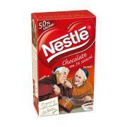 Cacau em Pó Solúvel Dois Frades 200g Nestlé