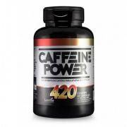Caffeine Power 60caps Lavitte
