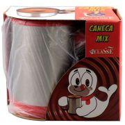 Caneca Mix  380ml CLASSE
