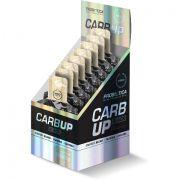 Carb UP Black Gel Cx. c/10 Sachês de 30g Probiótica