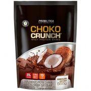 Choko Crunch Whey Protein 555g Probiotica