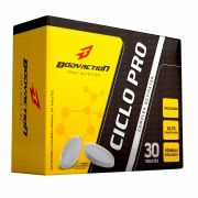 Ciclo Pro 30 tabs Body Action