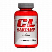 CL Vital Cártamo 90 caps Sports Nutrition