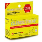 Clenbutrene 60 comp Maxeffect Labs