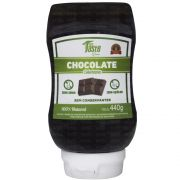 Cobertura de Chocolate 440g Mrs Taste