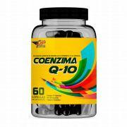 Coenzima Q10 60 caps Up Sports Nutrition