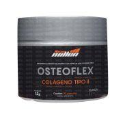 Colágeno Tipo ll Osteoflex 30 caps New Millen
