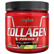 Collagen Powder 300g Integralmedica