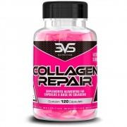 Collagen Repair 120 caps 3VS