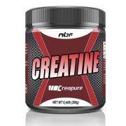 Creatina Creapure 200g NBF