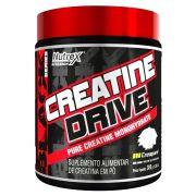 Creatina Drive 300g Nutrex