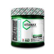 Creatine Monohydrate 300g Vitamax Nutrition