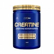 Creatine Monohydrate 150g Blue Series