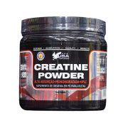 Creatine Powder 300g USA Supplement