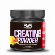 Creatine Powder Citrus 300g 3VS