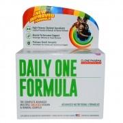 Daily One Formula 60 tabs Clone Pharma