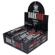 Dark Bar cx c/ 8un de 90g IntegralMédica Barra de Whey - Barrinhas