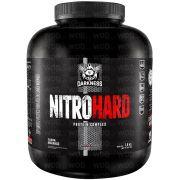 Darkness Nitro Hard Protein Complex 1,8kg Integralmedica