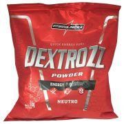 Dextrozz Powder Neutro 1kg Integralmedica