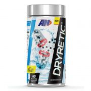 Dryretic 60 caps Arnold Nutrition
