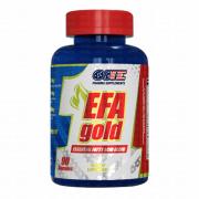 Efa Gold 90 caps One Pharma Supplements