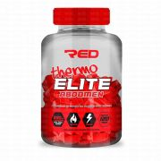 Elite Abdomen 120 tabs Red Series