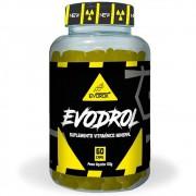 Evodrol 60 caps Evorox Nutrition