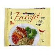 Farofit 250g Mrs Taste