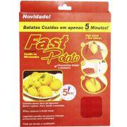 Fast Potato Nai Br