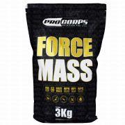 Force Mass 3kg Pro Corps