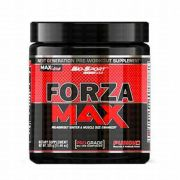 Forza Max 330g Limão Bio Sport