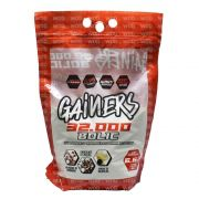 Gainers 32.000 Bolic 3Kg Red Series