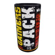 Gainers Pack 30 packs USA Supplement