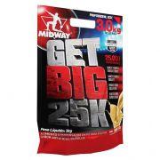 Get Big 25.000 3Kg Midway