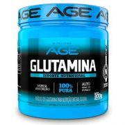 Glutamina 300g Nutrilatina Age