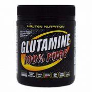 Glutamine 100% Pure 300g Lauton Nutrition
