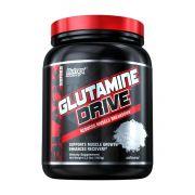 Glutamine Drive 1Kg Nutrex
