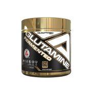 Glutamine Fermented 300g Adaptogen