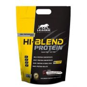 Hi-Blend Protein 1,8kg Leader Nutrition