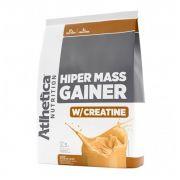 Hiper Mass Gainer 3kg Atlhetica